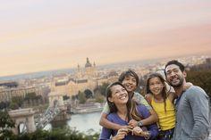 Travel Weekly Honors Adventures by Disney, Disney Cruise Line and Walt Disney WorldResort