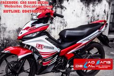 Moto Bike, Motorcycle, My Ride, Yamaha, Tattoo, Vehicles, Anime, Tattoos, Rolling Stock