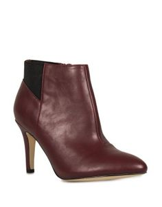 Stretch Ankle Boots | Woolworths.co.za