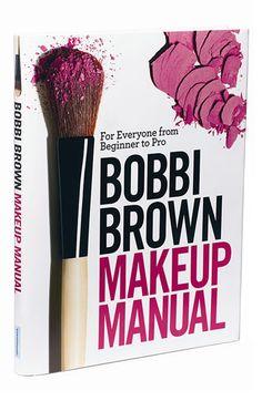 Bobbi Brown Makeup Manual   Nordstrom