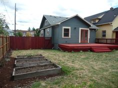 4843 NE GRAND Ave, Portland, OR 97211 | MLS# 16650174 | Redfin