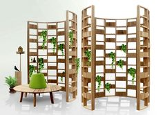 shelf sticks - Buscar con Google                                                                                                                                                                                 Más