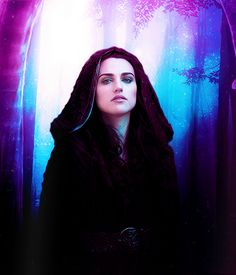 """acrylicstains: """" pictures of Morgana le Fay """" Morgana Le Fay, Merlin Morgana, Merlin Serie, Merlin Cast, Charmed Wyatt, Lena Luthor, Intelligent Women, Fandom, Katie Mcgrath"""