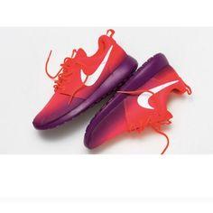 brand new 47fd4 94235 18 Best Sneaker Dreams images   Slippers, Shoes sneakers, Sneakers