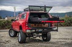 My Chevy Silverado Crew cab with TruckVault and CargoGlide Silverado Crew Cab, Chevy Silverado 2500, Hunting Truck, Car Storage, Dodge, Jeep, Monster Trucks, Van, Camping