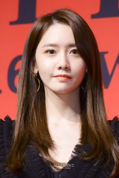 GIRLS GENERATION, the best source for photography, media, news and all things related. Kpop Girl Groups, Korean Girl Groups, Kpop Girls, Kim Hyoyeon, Yoona Snsd, Girls Generation, Im Yoon Ah, Cute Japanese Girl, Good Looking Women