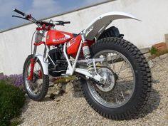 100 Bultaco Ideas In 2021 Trial Bike Bultaco Motorcycles Bike