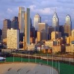 Philadelphia full hd