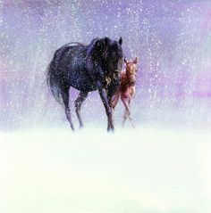 Nancy Noel Fine Art Giclee Print and Canvas Editions ...