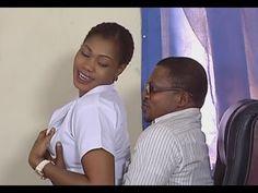 jóvenes chicas angola follando