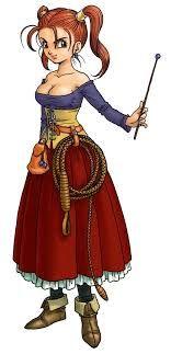 「dragonquest」の画像検索結果
