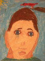 Artist~Teacher... tishalou: portraits