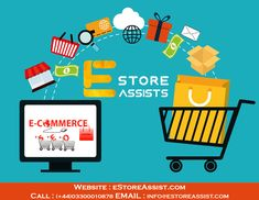 Create Hassle-free Ecommerce Store Website Online With getUstore; Know How To Make Online Store Quickly Within 5 Minutes From Online Webshop Builder.How it Works eCommerce Store Builder.Free Trial For Online Store Builder GetUstore. Free Ecommerce, Ecommerce Website Design, E Commerce Business, Online Business, Business Sales, Seo Packages, Online Store Builder, Web 2.0, Online Advertising