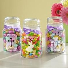 Easter Gifts for Adults - Gifts.com