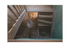 staircase  - softblur photography Photography Portfolio, Road Trip, Portrait, Wedding, Valentines Day Weddings, Headshot Photography, Road Trips, Portrait Paintings, Weddings
