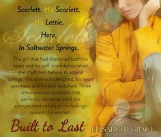 awesome Built To Last by Elizabeth Grace #BookBlitz #BEP @1ElisabethGrace      Book Title:Built To Last Author:Elisabeth Grace Genre:Contemporary Romance Release Date:October 13, 2015 Hosted by: Book Enthusiast Prom... Momohttp://bookenthusiastpromotions.com/built-to-last-by-elizabeth-grace-bookblitz/ ,  #BuilttoLast #ElizabethGrace #giveaway #ReviewBlitz beautiful girl in the autumn park