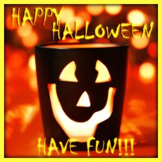 halloween 31st octoberhappy halloween section wish anyone fun on halloween with this ecard - Halloween Pictures Free