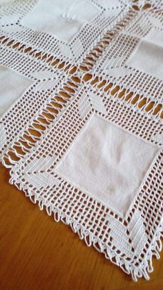 - Salvabrani Crochet Borders, Filet Crochet, Crochet Shawl, Crochet Lace, Crochet Stitches, Crochet Trim, Crochet Purse Patterns, Crochet Purses, Sewing Patterns