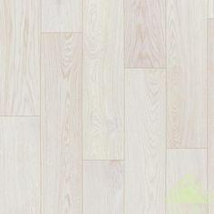 Линолеум коммерческий Concept Bretagne 705, 2/0,7 мм, ширина 3 м, Линолеум - Каталог Леруа Мерлен