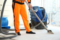 Adam Steam cleaning Sydney has gained immense popularity in recent years. If you want to get your carpet clean , tile and grout cleaning and upholstery cleaning the best possible way then Adam steam cleaning Sydney is the best way to go.