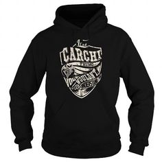 Nice CARCHI Hoodie, Team CARCHI Lifetime Member Check more at https://ibuytshirt.com/carchi-hoodie-team-carchi-lifetime-member.html