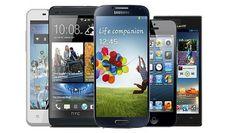 Los modelos mini no funcionan para Samsung, Sony y HTC