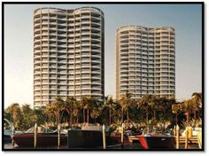 2701 S Bayshore Drive, Coconut Grove  About a month ago we discussed the brand new and very LUXE Park Grove development, The most recent update on this marvelous new development is that the first tower's inventory will be on the market VERY soon!