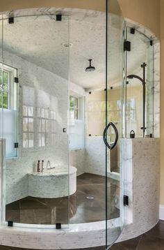 110 Houses Ideas House Design House Styles Dream Home Design