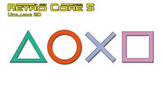 Retro Core 5 - Vol:20 - Sony PlayStation - 60fps Please think about supporting the show by subscribing to the channel or becoming my patron. Thank you so much! http://www.patreon.com/bofp  Email at mes1975jp@gmail.com Facebook - Retro Core BotP Twitter - @RetroCoreYakumo -------------------------------------------------------------------- After 3 months in limbo the PlayStation Retro Core show is finally here featuring hardware info, accessories and 32 games!