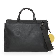 MELLOW LEATHER HANDTASCHE Leather, Bags, Fashion, Handbags, Moda, Totes, Fasion, Lv Bags, Taschen