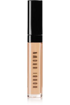 dad113a116b BOBBI BROWN INSTANT FULL COVER CONCEALER - WARM IVORY