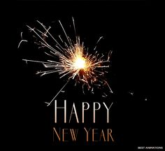 happy new year 2020 gif * happy new year 2020 . happy new year 2020 quotes . happy new year 2020 wishes . happy new year 2020 wallpapers . happy new year 2020 design . happy new year 2020 gif . happy new year 2020 images . happy new year 2020 videos Happy New Year 2017 Gif, Happy New Year 2017 Wallpapers, Happy New Year Wallpaper, Happy New Year Quotes, Happy New Year Images, Happy New Year Wishes, Quotes About New Year, New Year 2020, Happy New Year Fireworks