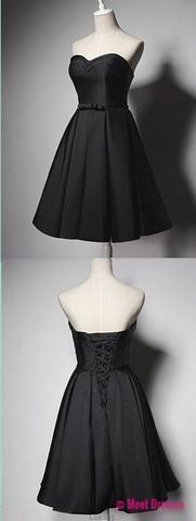 Charming Homecoming Dresses, Homecoming Dresses,cute Homecoming Dresses, Cheap Homecoming Dresses, Juniors Homecoming Dresses PD20185926