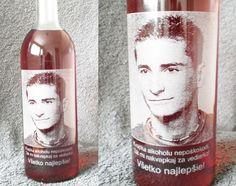 Gravírovanie fliaš a pohárov Wine, Bottle, Art, Products, Fotografia, Art Background, Flask, Kunst, Performing Arts