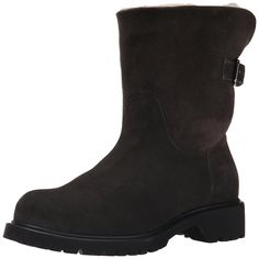 La Canadienne Women's Honey Boot * Trust me, this is great! Click the image. : Women's boots