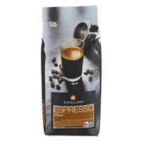AH Excellent Perla espresso