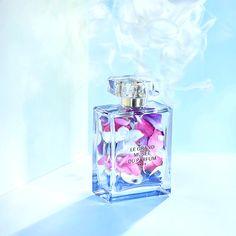 Entre émotion et sensorialité, Jean-Jacques Pallot s'associe avec le Grand Musée du Parfum pour vous faire découvrir « Voyage Olfactif » une série poétique célébrant l'essence du Parfum.