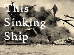 Check out This Sinking Ship on ReverbNation