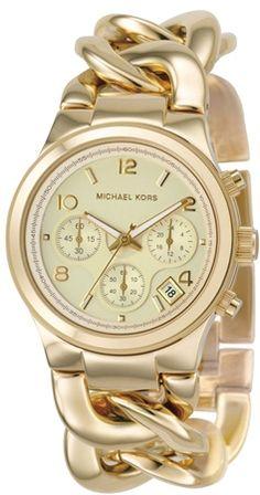 Michael Kors MK3131