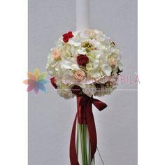 lumanari nunta de lux Vase, Wedding, Home Decor, Valentines Day Weddings, Decoration Home, Hochzeit, Flower Vases, Interior Design, Weddings