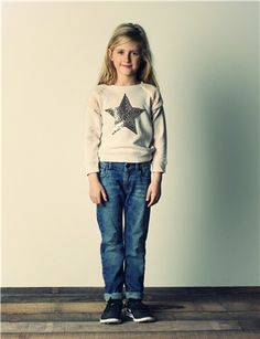 Star Light Fleece - American Outfitters