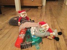 Relax it's Christmas Eve and we still have everything covered. Its Christmas Eve, Elf On The Shelf, Advent, Christmas Stockings, Relax, Cleaning, Holiday Decor, Home Decor, Needlepoint Christmas Stockings