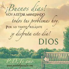 206 Best Spanish Bible Verses And Quotes With Pictures Images