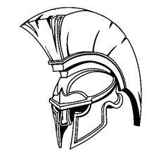 helmet.gif (505×470)