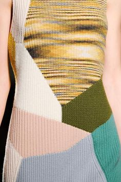 PATTERNITY_KNITTED FACETS_MISSONI AW14