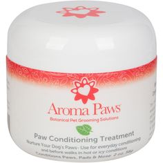 What's New Puppy Dog? Look what we just added!! #itsadogthing http://www.barklabel.com/products/paw-conditioning-treatment?utm_campaign=social_autopilot&utm_source=pin&utm_medium=pin www.barklabel.com