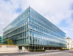 diener-diener-.-swiss-re-headquarters-.-zurich-1.jpg (1955×1500)
