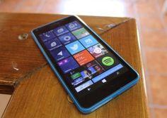 La Guerra de este verano Moto G 2015 vs. Lumia 735 y Lumia 640 Tecnopay Lumia 640 Dual SIM  Vende Recargas   Vende Tiempo Aire, Recargas, Servicios y Facturación desde celulares, tabletas y computadoras.   https://www.tecnopay.com.mx/   Llámanos 01-800-112-7412
