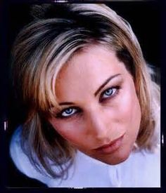 Linn Berggren ~ Singer, Ace of Base                                                                                                                                                      Más