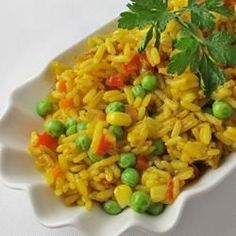 """Awesome Rice PilafI """"I make this once a month just to change up the rice. It turns out perfect every-time, and the flavor is awesome."""""""
